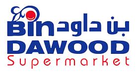 Bin Dawood