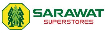 Sarawat