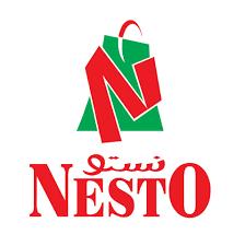 Nesto