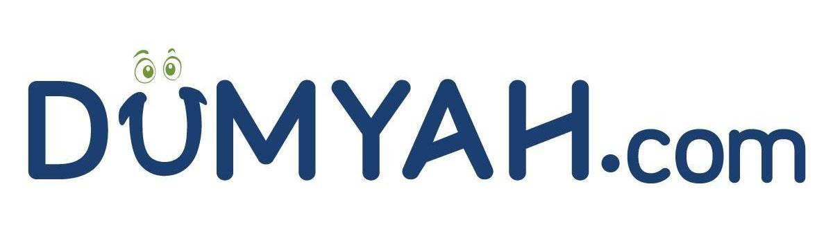 Dumyah